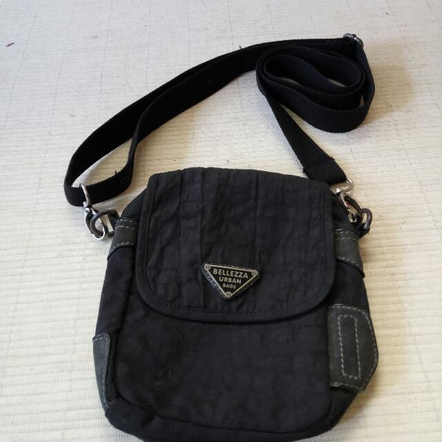 Sling Bag Bellezza