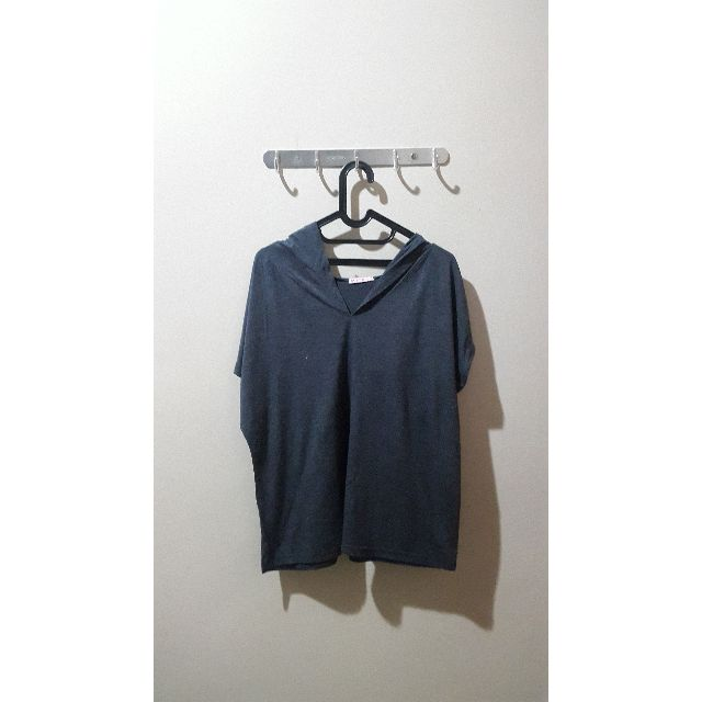 Supre Batwing T-shirt