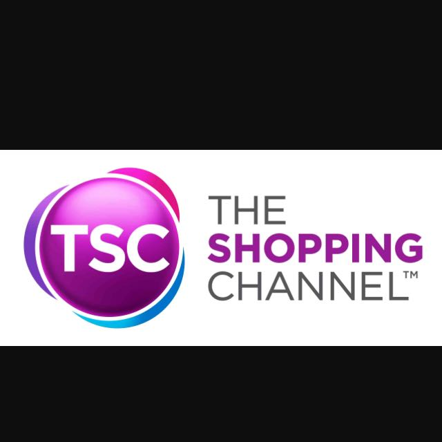 The Shopping Channel Gift Card