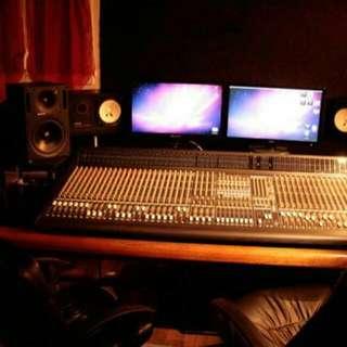SR40.8 Sound Board.  Brand new and Still in Box.