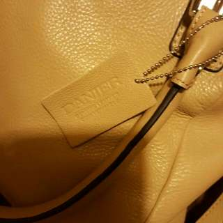 Danier Leather Handbag