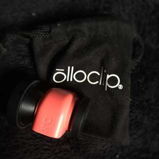 Ōlloclip For iPhone 5c