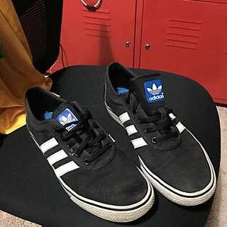 Adidas Runner