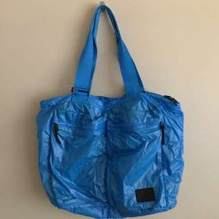 Nike Gym Shoulder Bag