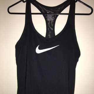 Nike Performance Top