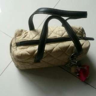 Small Bag Nine West