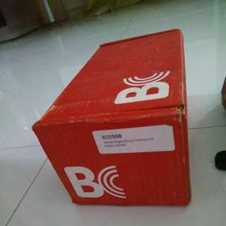 Selling bnib BC Honda Single Spring With Retainer Set. Model :BC0050 ...For K20A3 And K24A1