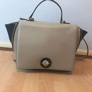 Kate Spade New York medium Bag