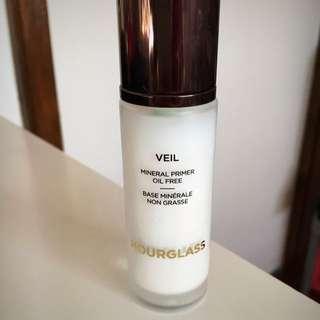Hourglass Veil Primer