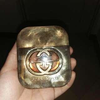 Gucci Perfume Authentic