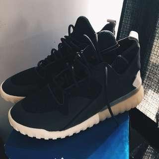 """Adidas Tubular X """"Boonix"""""""
