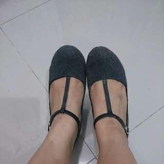 Dexter Shoes size 7