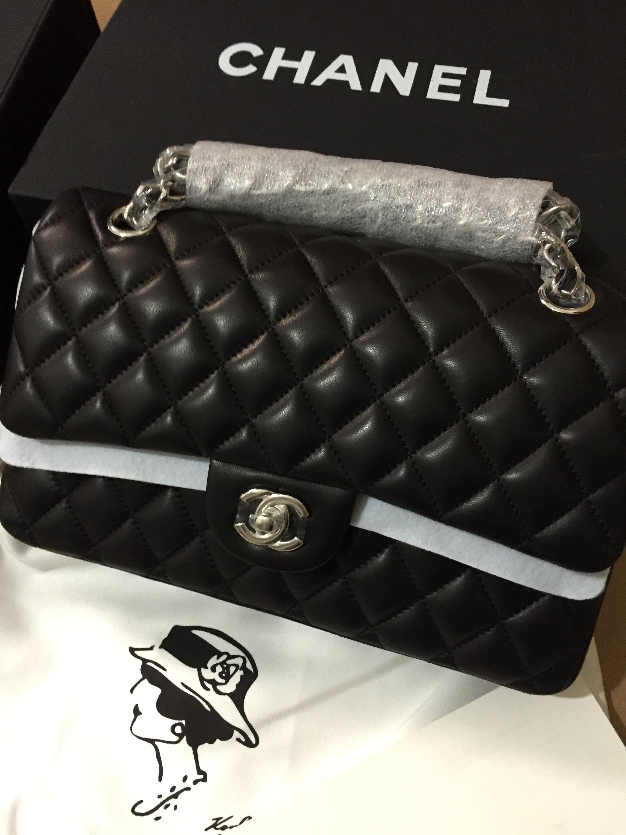 2016 near arrive handbags . original quality grade