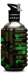 MOBOT Big Bertha Green Cameo (1.5 Litres)
