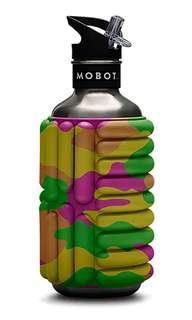 MOBOT Big Bertha Juicy (1.2 Litres)