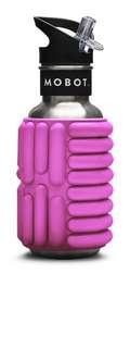 MOBOT Firecracker Pink (0.5 Litres)