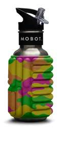 MOBOT Firecracker Juicy (0.5 Litres)
