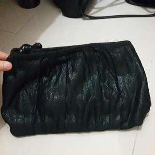 [免費送出]{FREE GIFT} HAND BAG