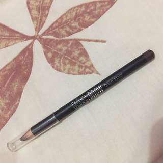 Pensil Alis Fashion Brow Maybelline
