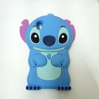 Stitch Cartoon Lenovo K90 Phone Case