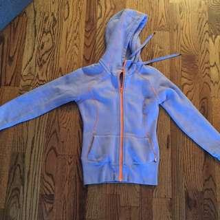 TNA Aritzia Sweater