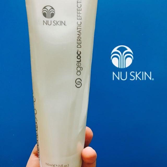 ageLoc緊膚乳✨ 👉🏻有效減去橘皮組織60%以上
