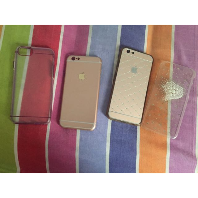 Case iphone 6/ 6s