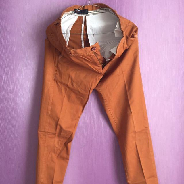 Celana Laki-laki