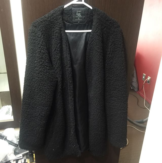 Cotton On Cardigan/jacket