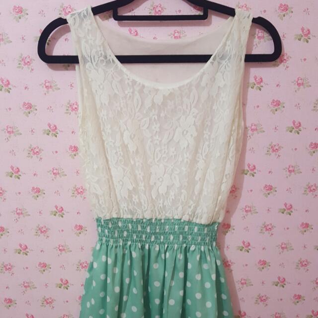 🐽Cute Dress