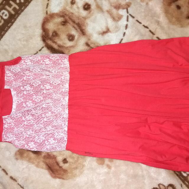 dress one plus