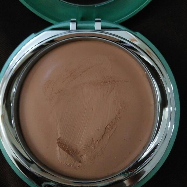 Foundation Cream Wardah