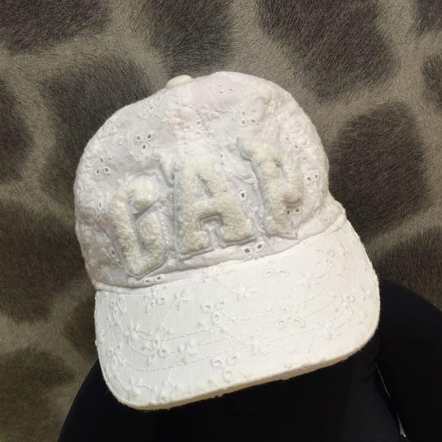 Gap 童帽