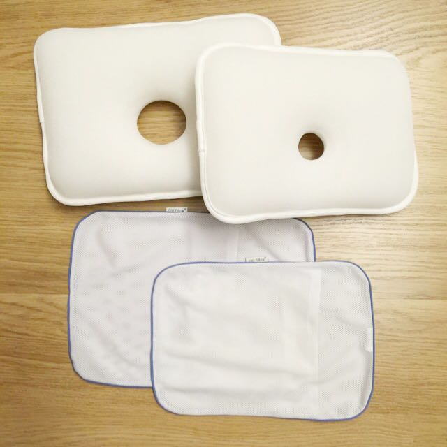 韓國GIO Pillow S&M
