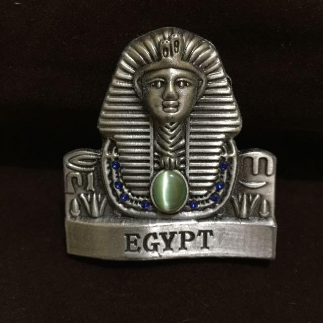 magnet egypt