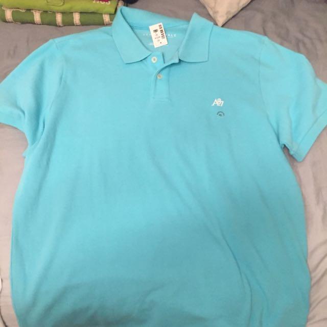 Men's XL dress Shirt Brand New