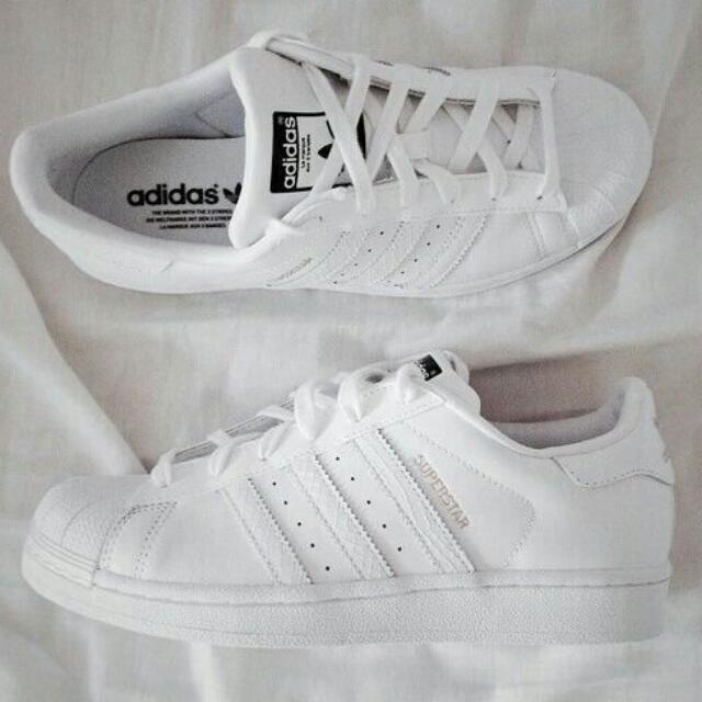 the latest d71cd c4c48 originaladidassuperstarshoesrm360only14806719082de0bf56.jpg