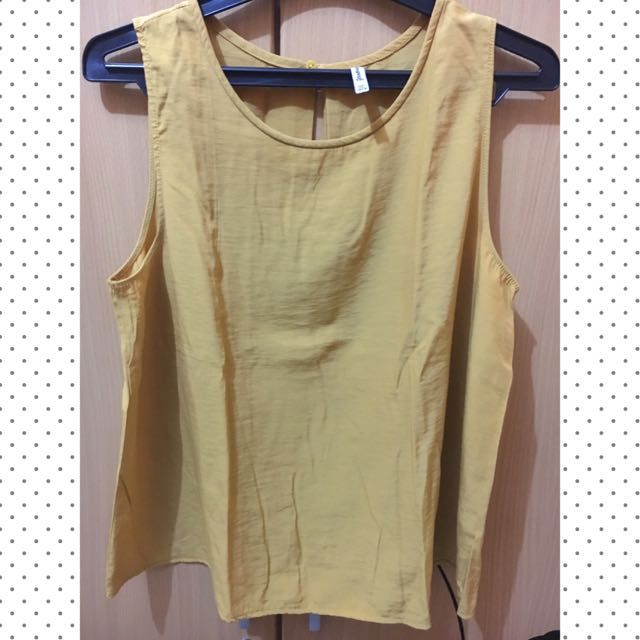 LOOSE TOP STRADIVARIUS