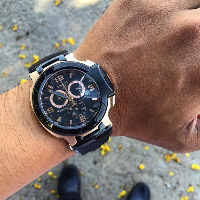 ae6f745761a Home · Men s Fashion · Watches. photo photo photo photo