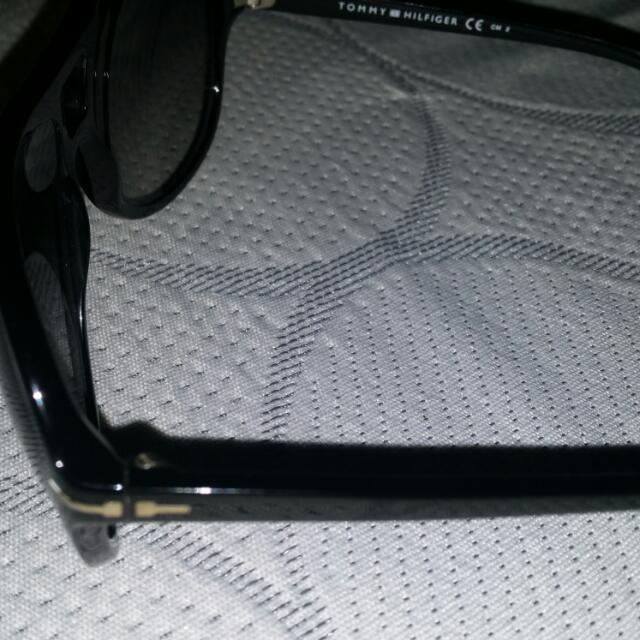 Tomy Hilfiger Sunglasses