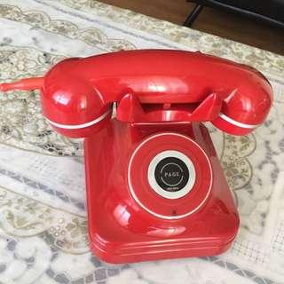 Cordless Grand Phone