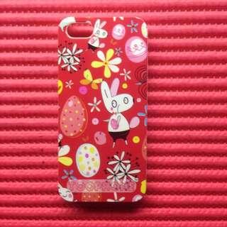 Toophone Cute Iphone 5/5s Case