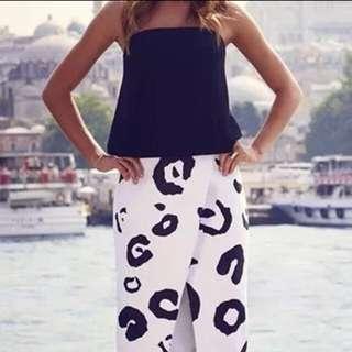 Kookai Skirt Size 34