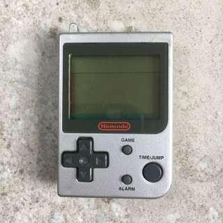 Super Mario Bros small Game