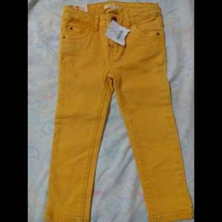 Pants For 3yrs Old From Canada