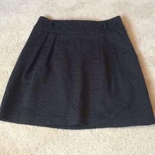 Forever New Skirt-size 6