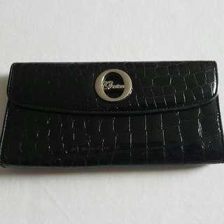 Oroton Wallet