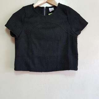 SALE Crop Top