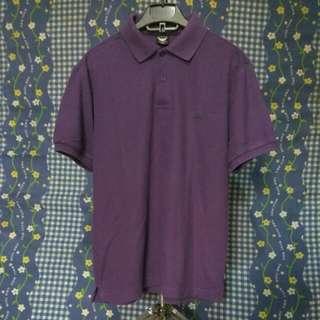 Polo Shirt by Posh Boy Classic Original