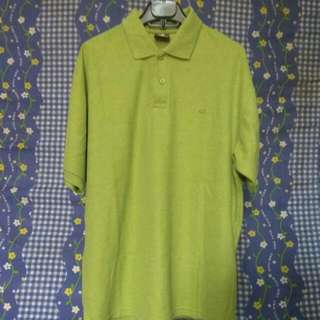 Polo Shirt by Cole